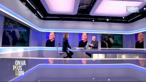 Sonia Mabrouk dans On Va Plus Loin - 15/12/16 - 37