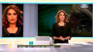 Sonia Mabrouk dans On Va Plus Loin - 28/11/16 - 007