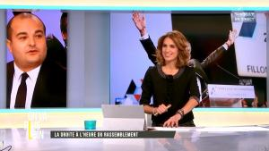 Sonia Mabrouk dans On Va Plus Loin - 28/11/16 - 035