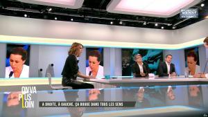 Sonia Mabrouk dans On Va Plus Loin - 28/11/16 - 038