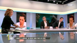 Sonia Mabrouk dans On Va Plus Loin - 28/11/16 - 039