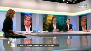 Sonia Mabrouk dans On Va Plus Loin - 28/11/16 - 041