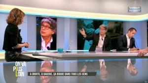 Sonia Mabrouk dans On Va Plus Loin - 28/11/16 - 043