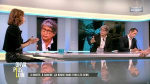 Sonia Mabrouk dans On Va Plus Loin - 28/11/16 - 044