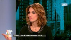Sonia Mabrouk dans On Va Plus Loin - 28/11/16 - 047