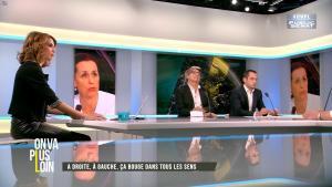 Sonia Mabrouk dans On Va Plus Loin - 28/11/16 - 049