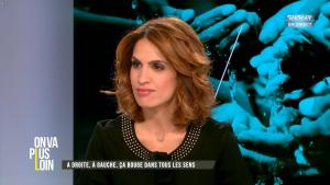 Sonia Mabrouk dans On Va Plus Loin - 28/11/16 - 050