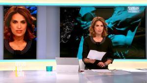 Sonia Mabrouk dans On Va Plus Loin - 28/11/16 - 051
