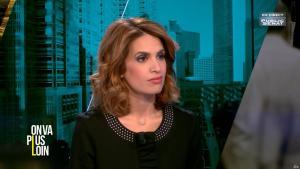 Sonia Mabrouk dans On Va Plus Loin - 28/11/16 - 077