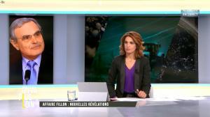 Sonia Mabrouk dans On Va Plus Loin - 31/01/17 - 13