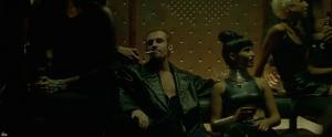 Ada Nicodemou dans Matrix - 11/09/17 - 06