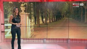 Amélie Bitoun dans un Jour aux Courses - 21/08/17 - 02