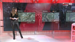 Amélie Bitoun dans un Jour aux Courses - 24/10/17 - 11