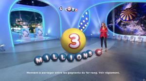 Lotto 12.08.17