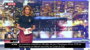 Sonia Mabrouk dans les Voix de l'Info - 08/02/18 - 01
