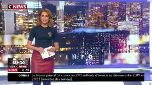 Sonia Mabrouk dans les Voix de l'Info - 08/02/18 - 03