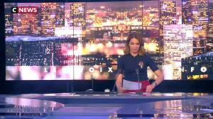 Sonia Mabrouk dans les Voix de l'Info - 08/02/18 - 07