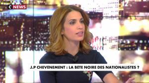 Sonia Mabrouk dans les Voix de l'Info - 08/02/18 - 20
