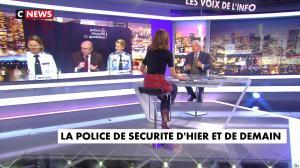 Sonia Mabrouk dans les Voix de l'Info - 08/02/18 - 35