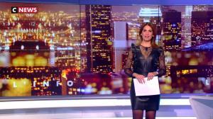 Sonia Mabrouk dans les Voix de l'Info - 11/02/19 - 01