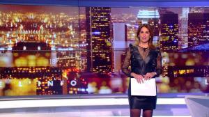 Sonia Mabrouk dans les Voix de l'Info - 11/02/19 - 02