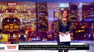 Sonia-Mabrouk--Les-Voix-de-l-Info--11-02-19--03