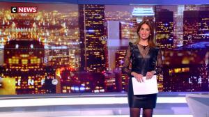 Sonia Mabrouk dans les Voix de l'Info - 11/02/19 - 04