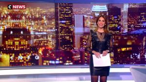 Sonia Mabrouk dans les Voix de l'Info - 11/02/19 - 05