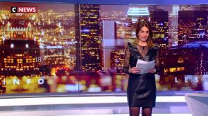 Sonia Mabrouk dans les Voix de l'Info - 11/02/19 - 06