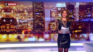 Sonia Mabrouk dans les Voix de l'Info - 11/02/19 - 07