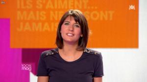 Estelle Denis dans Mag - 12/05/10 - 10001