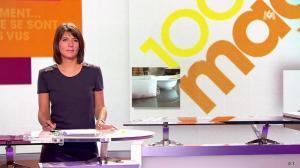 Estelle Denis dans Mag - 12/05/10 - 10005