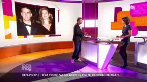 Estelle Denis dans Mag - 12/05/10 - 10006