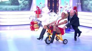 Doris Rouesne dans le Juste Prix - 14/12/11 - 02