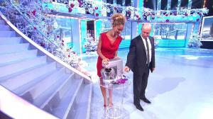 Doris Rouesne dans le Juste Prix - 27/12/11 - 01