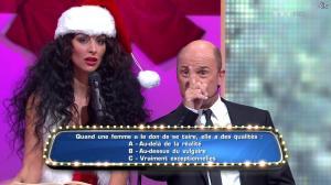 Fanny Veyrac dans le Juste Prix - 14/12/11 - 04