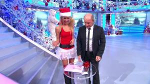 Nadia Aydanne dans le Juste Prix - 15/12/11 - 01