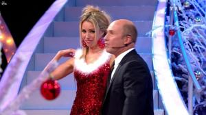 Nadia Aydanne dans le Juste Prix - 23/12/11 - 06