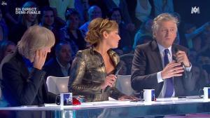 Sophie Edelstein dans la France a un Incroyable Talent - 07/12/11 - 05