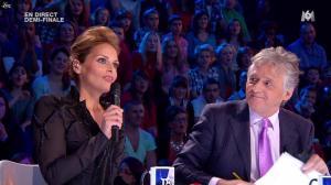 Sophie Edelstein dans la France a un Incroyable Talent - 23/11/11 - 01