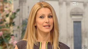Adriana Volpe dans I Fatti Vostri - 29/11/12 - 02