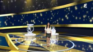 Anne-Gaëlle Riccio dans Euro Millions - 16/10/12 - 01