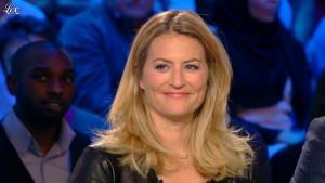 Astrid Bard dans Canal Football Club - 02/12/12 - 01