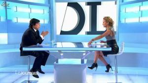 Caroline Roux dans C Politique - 09/09/12 - 17