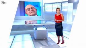Caroline Roux dans C Politique - 16/09/12 - 12