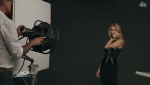 Céline Dion dans Céline Dion dans l'Intimite - 17/12/12 - 02
