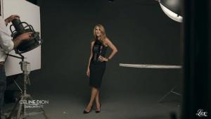 Céline Dion dans Céline Dion dans l'Intimite - 17/12/12 - 05