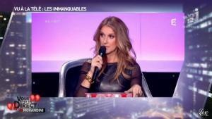 Céline Dion dans Vous Etes En Direct - 27/11/12 - 11