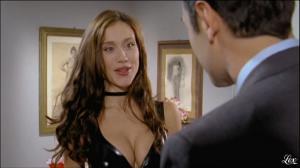 Gabriella Pession dans Dove Si Trova una Come Me - 23/10/11 - 05