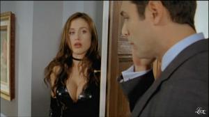 Gabriella Pession dans Dove Si Trova una Come Me - 23/10/11 - 07
